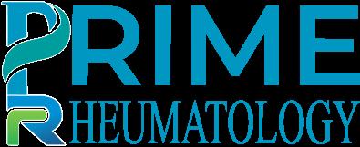 Prime Rheumatology