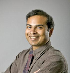Dr. Rajat Bhatt