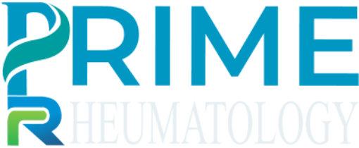 AMO Physician Panel 11.20 - Prime Rheumatology